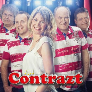 presse1_contrazt2013