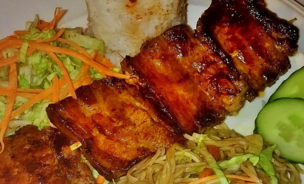 grillspyd middag2